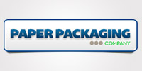 PaperPackagingCompany.com - The Leader in Industrial Paper Products